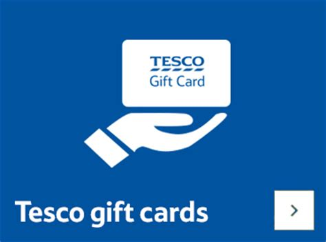 The Gift Card Store - gift cards gift vouchers gift card store tesco
