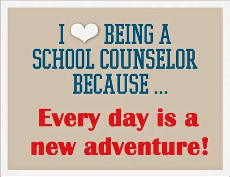 school counselor day 43 best images about national school counseling week on