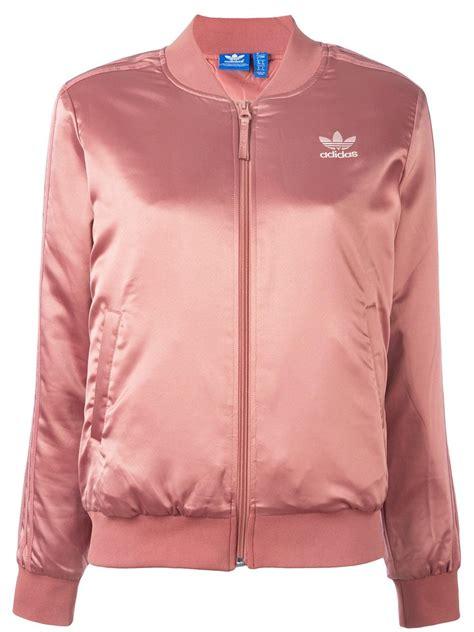 Sweater Hoodie Adidas 49 Ag Banaboo adidas adidas bomber jackets uk adidas adidas bomber jackets shop adidas