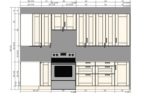 woodmark cabinet sizes standard cabinet depth standard kitchen cabinet
