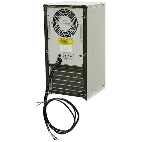 electrical cabinet air conditioner price 230 volt ac mclean air conditioner heater for electrical