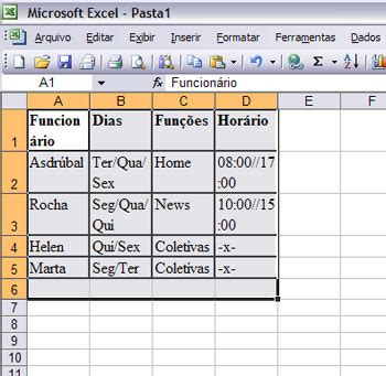 tutorial excel español como importar dados de um documento pdf para o excel