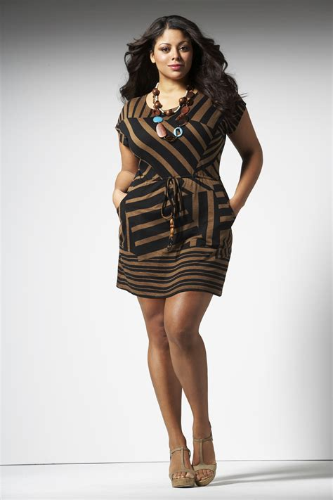 plus size models clothes free large images