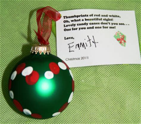preschool gifts for parents considerate classroom early childhood special education