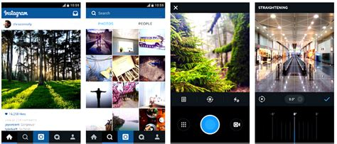 instagram for tablet apk instagram apk for android youth plus india