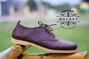 Azcost Jakualo azcost footwear original handmade indonesia