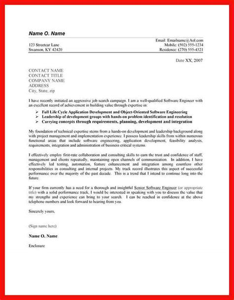 cover letter one page application cover page apa exle