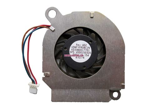fan for toshiba laptop wiring diagram repair wiring scheme