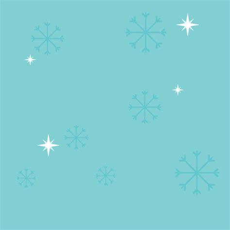 gambar wallpaper bintang biru 14 کاراکتر را در پس زمینه قرار دهید