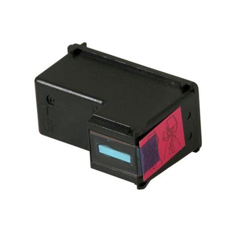 Up Roller Deskjet 1180122012809300 New Ori high yield black ink compatible with hp deskjet d4360 n2040