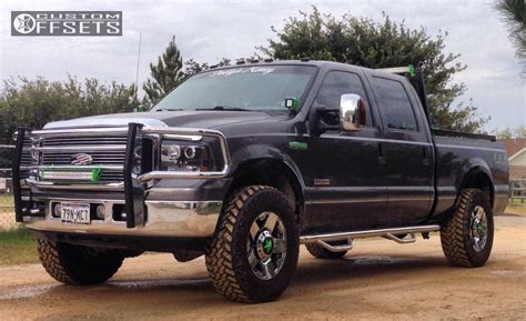 Ford F250 Accessories by F 250 Accessories Html Autos Weblog