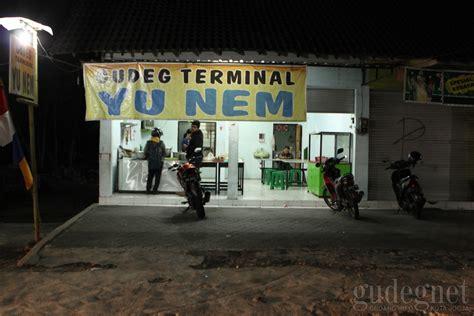 airasia ke jogja terminal berapa gudeg yu nem terminal condong catur yogyakarta yogya