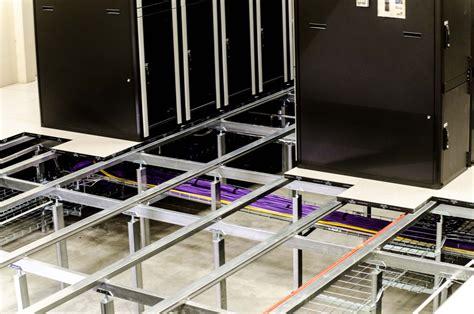 Floor Support Systems by Data Center Raised Floor Systems Gurus Floor