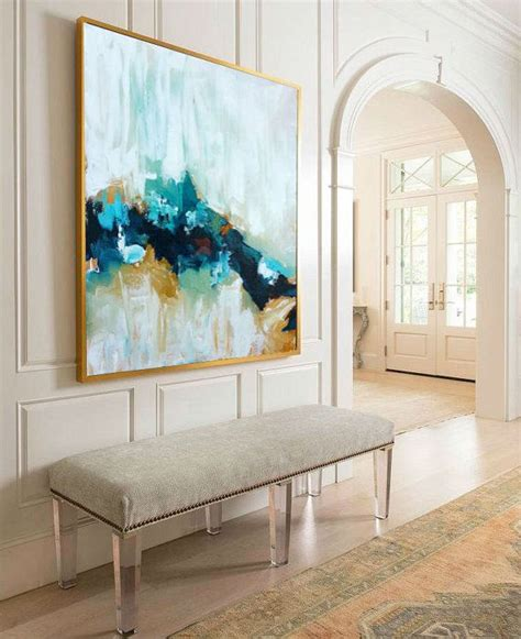 Latest Colors For Home Interiors best 25 large canvas ideas on pinterest