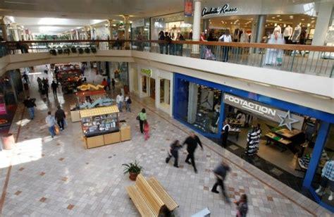 gaugingeoup jersey gardens mall store hours