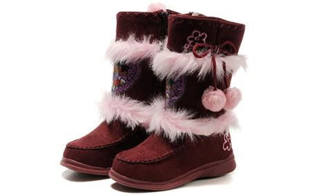 kid timberland boots pink brown timberland boots uk 42