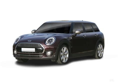used mini cars used mini clubman cars for sale on auto trader