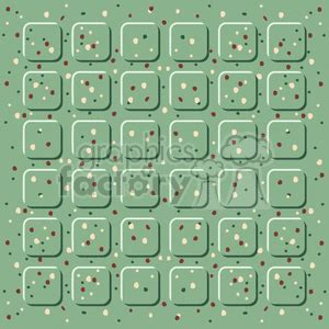 free download pattern remover royalty free fdg0104 138471 clip art images illustrations