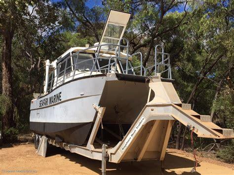catamaran boat price list used abcat charter catamaran price reduced present