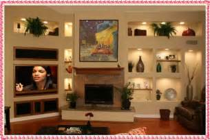 Wall Unit Ideas by Gypsum Tv Wall Unit Samples Custom Tv Unit Design 2016