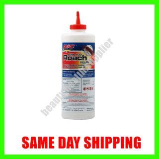 harris 1 gal roach killer spray hrs 128