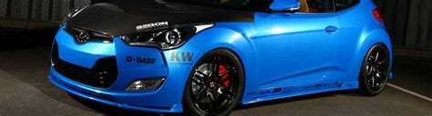 2013 Hyundai Veloster Accessories by 2013 Hyundai Veloster Accessories Parts At Carid