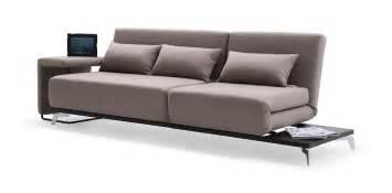 sleeper sofa set jh033 sofa beds stationary seat sleeper sofas