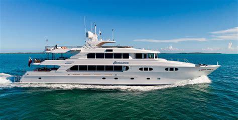 boat brokers richmond 2010 richmond yachts power boat for sale www yachtworld