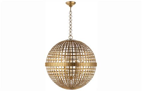 Gold Dining Room Light Fixtures Finding A Dining Room Light Fixture