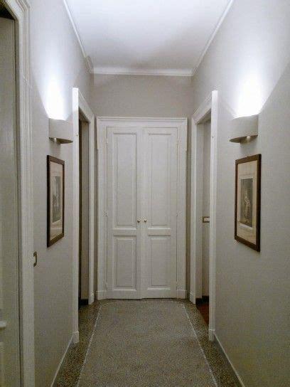 illuminazione classica oltre 1000 idee su illuminazione di corridoio su