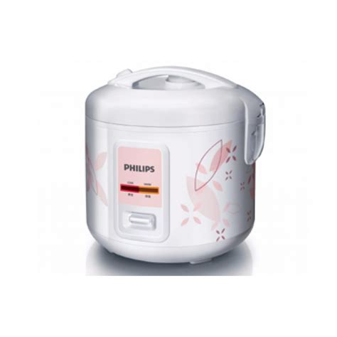 Rice Cooker Philips Hd 4728 philips rice cooker price in bangladesh philips rice