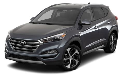 Roswell Hyundai by Roswell Hyundai New Hyundai Dealership In Roswell Nm 88201