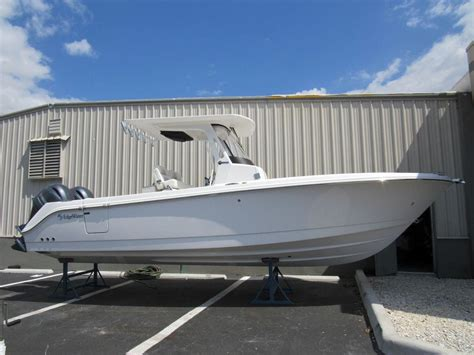 the boat house naples the boat house of naples boats for sale boats com