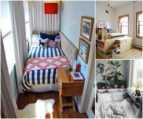gemütliche schlafzimmer ideen 10 beste gem 252 tliche schlafzimmer ideen nettetipps de