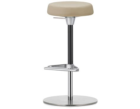 Softer Stool by Zeb Stool Soft Hivemodern
