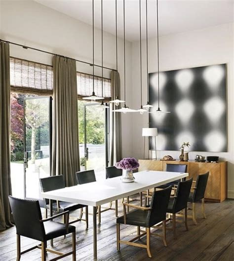 Modern Chandeliers For Dining Room Modern Dining Room Chandeliers Plushemisphere