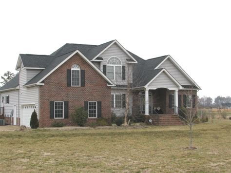 Planters Bank Foreclosed Properties by 113 Planters Run Elizabeth City Carolina 27909