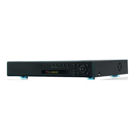 Dvr Avio Ahd 16 Channel 720p 1080p fhd 9616 16ch ahd dvr 4hdd 720p 1080p real time recording