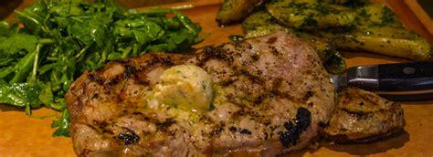 California Pizza Kitchen At International Plaza Ta Fl by California Pizza Kitchen Re Branding Only In Ta Bay