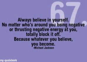 negative energy quotes negative energy quotes quotesgram
