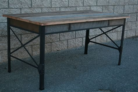 industrial desk with drawers industrial desk with drawers combine 9 vintage and