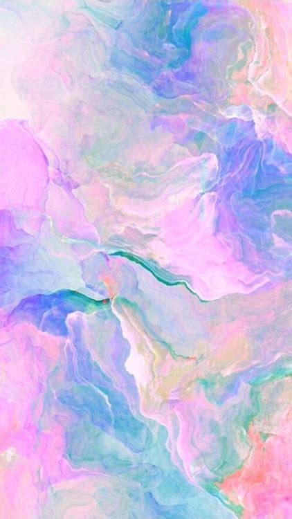 tumblr wallpaper watercolor watercolor wallpapers tumblr