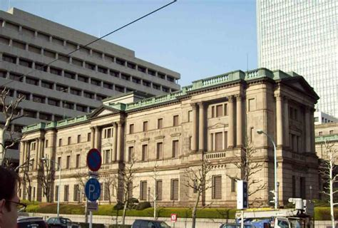 centra bank the of central bank in a developing economy of a country