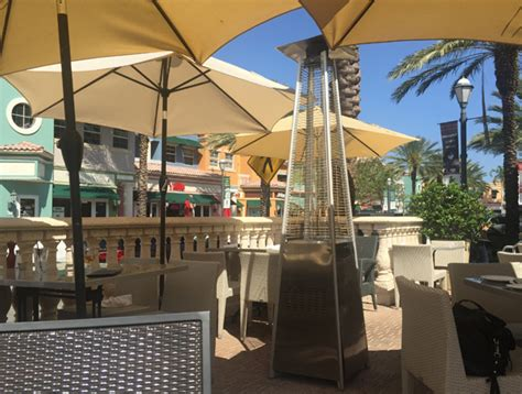 The Patio Restaurant Westhton by Review Of Primetime Restaurant Bar 33326 1744 St