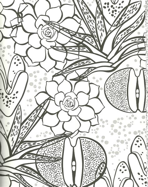 unique coloring pages unique coloring pages free coloring books