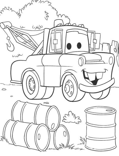 imagenes para colorear rayo mcqueen juegos sara dibujos para colorear de cars