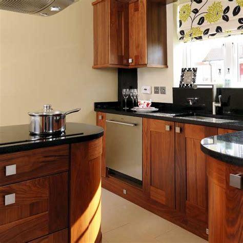 shaker kitchen designs photo gallery shaker kitchens kitchen design ideas photo gallery