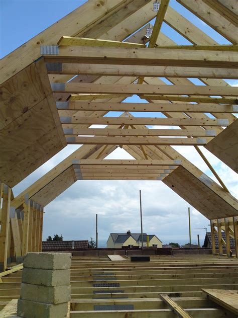 truss design minera roof trusses  day delivery