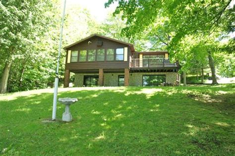 Cottages For Rent On Balsam Lake Ontario by Kawartha Lakes Cottage Rental Balsam Lake Executive