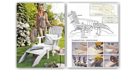 desk foot rest plans adirondack chair and footrest plans woodarchivist